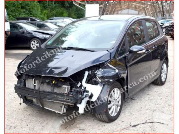 Ford B-Max Çıkma Parça